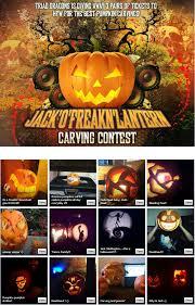 5 great halloween photo contest ideas u2013 woobox blog