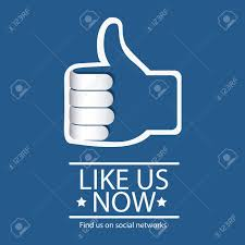 facebook icon illustration icon social networks facebook icons vector