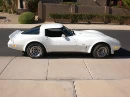 1979 corvette top speed corvette ad