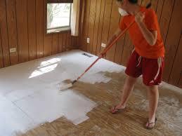 Laminate Flooring And Dog Urine Eliminating Cat Urine Odor A Kilz Original Review Mrs Fancee