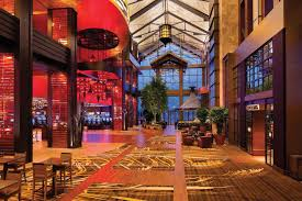 diamond city halloween casino hotel l u0027auberge casino hotel baton rouge louisiana