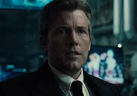 bruce wayne dc comics extended universe wiki fandom powered by