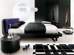 Artsy Bedroom Ideas Black White Artsy Bedroom Ideas 8 Fabulous Artsy Bedroom Ideas