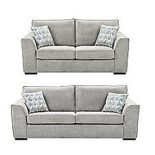 One And A Half Seater Sofa Sofas U0026 Armchairs Living Room Furniture Tesco