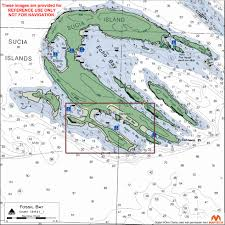 First Landing State Park Map by Sucia Island Marine State Park Washington State Parks And