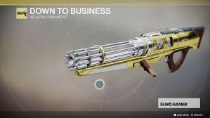destiny 2 bright dust ornaments and bright engrams explained