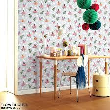 peel off wallpaper peel off wallpaper wallpapers peel off peel off and stick wallpaper