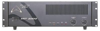 Chuyên cung cấp amply , loa , mixer , pow cho karaoke - 13