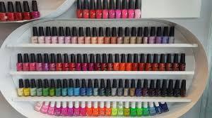 gallery u2013 la belle nails and spa
