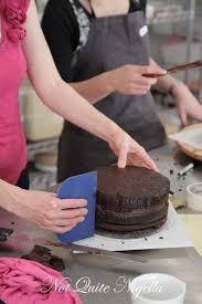 495 best cake decorating images on pinterest cakes cake