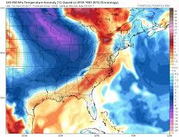 Weather Maps Radar Realtime Radar United States Rainradar United States Weather Us