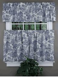 Sunflower Kitchen Curtain by Discount Kitchen Curtains Swags Galore