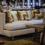 cornerstone home interiors 49 photos furniture stores 2886