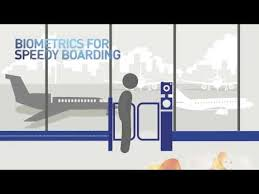smarter technologies smart technology smarter airports youtube iot smart tourism