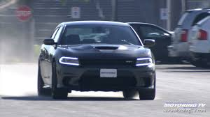 dodge charger hellcat black review 2016 dodge charger srt hellcat