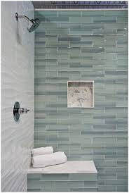 best 25 new bathroom designs ideas on pinterest shower ideas