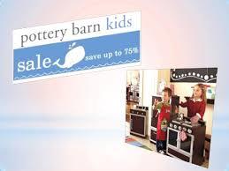 Pottery Barn Kids Outlet Ga Pottery Barn Kids Coupon Code