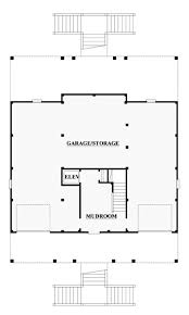 house plans with mudroom country style house plan 3 beds 3 5 baths 2629 sq ft plan 991