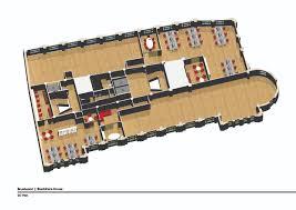 office 3d floor plan megan jones u0027 blog