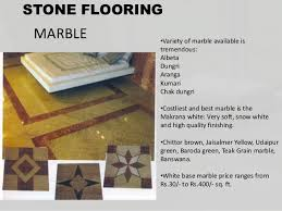 floor type of flooring on floor intended for choosing the best