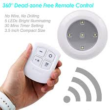 wireless under cabinet lighting with remote led under cabinet lighting with remote control best home