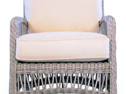 Replacement Cushions For Wicker Patio Furniture - wicker furniture replacement cushions replacement cushions wicker