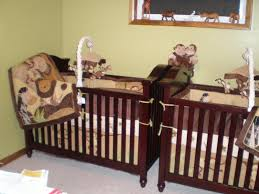 Baby Bed Crib Baby Beds For And Cribs Vine Dine King Bed Baby Beds For
