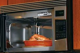 Microwave And Toaster Oven In One All In One Microwave Lg All In One Microwave Oven Ms2025db