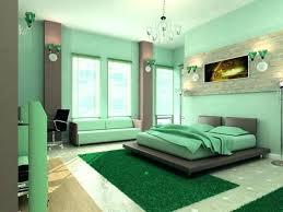 best colors for bedroom walls grey color bedroom grey and yellow color scheme bedroom design