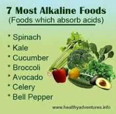 cancer can u0027t survive in an alkaline environment health
