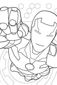 akatsuki coloring pages avengers earth u0027s mightiest heroes coloring page disney xd