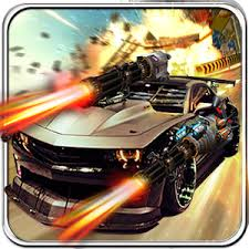 death race the game mod apk free download download death racing rivals 3d 1 9mod apk for android appvn android
