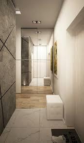 2 simple super beautiful studio apartment concepts for a young 2 simple super beautiful studio apartment concepts for a young couple includes floor plans
