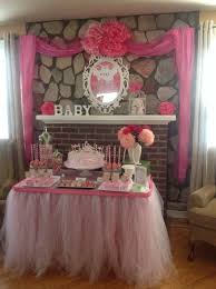 Decorating Chair For Baby Shower Baby Shower Decorating Ideas For Boys And Girls Founterior