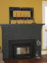 stone slabs for fireplaces u2014 office and bedroom