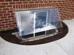 42 best window well covers u0026 wells images on pinterest backyard