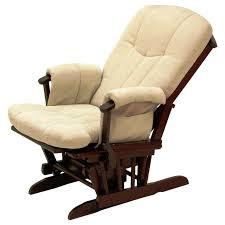Rocking Recliner Chair For Nursery Best Nursery Glider Recliner Chair
