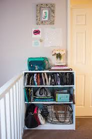 agreeable easy cheap ways to organize your closet roselawnlutheran