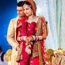 indian wedding flower garlands 8 best flower garlands indian wedding images on