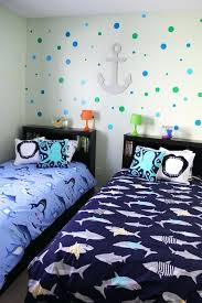 Shark Bedroom Curtains Shark Bedroom Empiricos Club