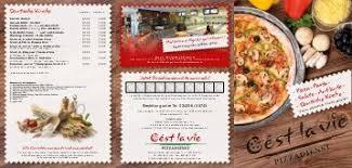 deutsche küche köln pizza grillhaus in 50737 köln schlackstr 34 pizza taxi