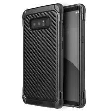 patterned carbon fiber fitted cases for samsung cell phones ebay