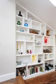 Built In Bookshelves Bespoke Bookcases London Furniture by 37 Best Images About Fitted Shelving On Pinterest Cupboards