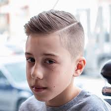 boys haircut with sides 15 best haircuts for white men and boys to look fresh 2017 atoz
