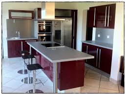 ilot centrale cuisine pas cher ilot centrale cuisine pas cher idées de décoration à la maison