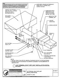 wiring diagrams trailer socket 7 pole within way diagram kwikpik me