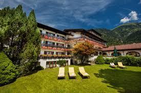 Parkhotel Bad Lippspringe Johannesbad Hotel St Georg In Bad Hofgastein Urlaubsguru At