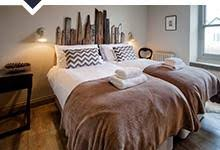 Shaldon Holiday Cottages by Holiday Rentals In Shaldon A Selection Of Hotels Perfect For