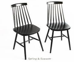 Dining Chair Pads Ikea Chair Cushions Ikea Papasan Cushion Ikea Papasan Chair World