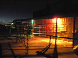 mwr halloween horror nights churchill county nv official website haunted house and hayride